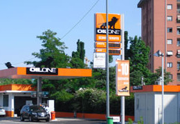 distributore-carburante-milano